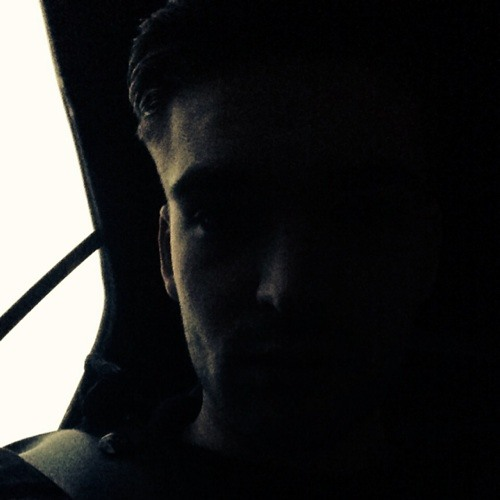 jaqmacquaq's avatar