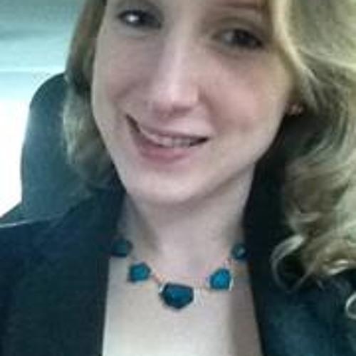 Christine Adams 8's avatar