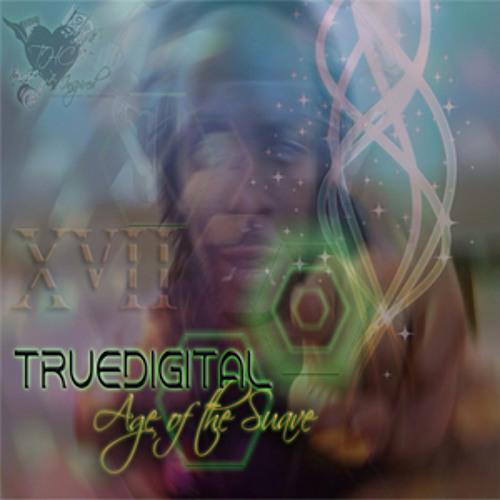 TrueDigital17's avatar