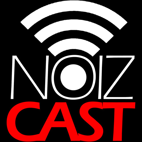 Noizcast's avatar