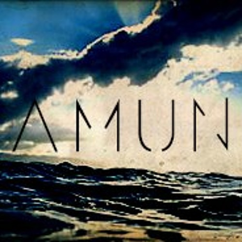 AMUN (UK)'s avatar