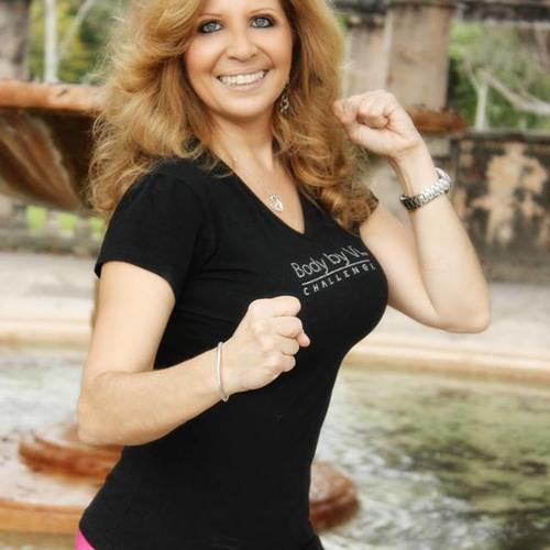 Wendy Fundora's avatar