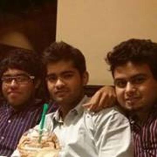 Aviral Kumar 2's avatar