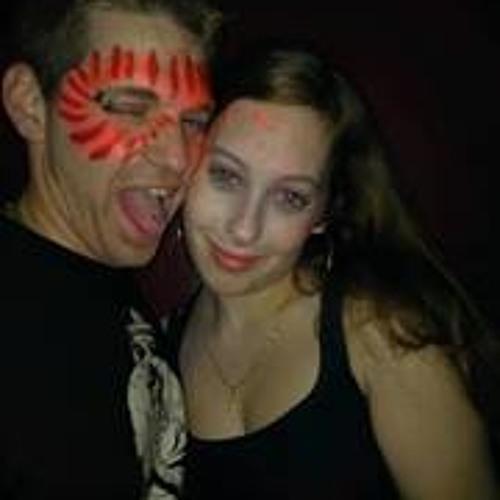 Kelsey McDonald 4's avatar
