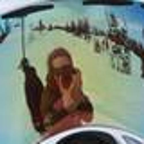 Alec Wright 3's avatar