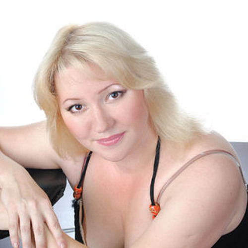pavels38's avatar
