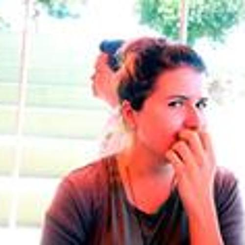 Verônica Cotta's avatar