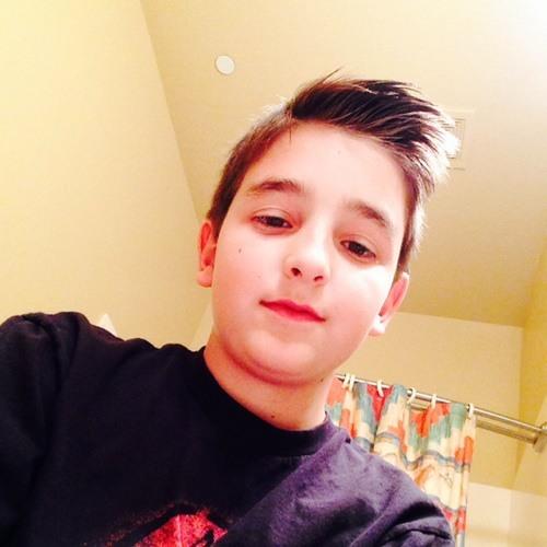 willfuzzy66's avatar