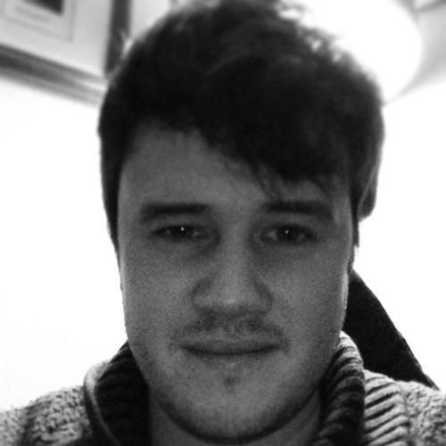 meridies's avatar