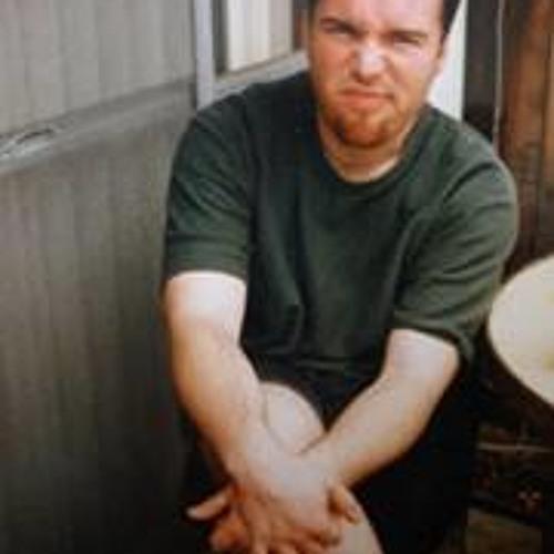 Chris Carson 21's avatar