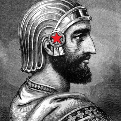KYRØS's avatar