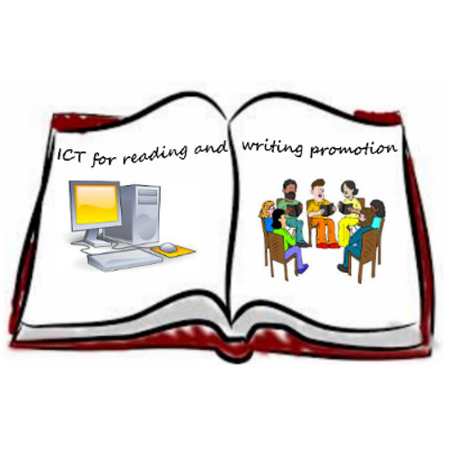 ICT4RandW promotion's avatar