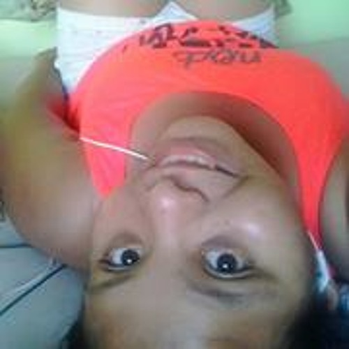 Emilia Cortez 1's avatar