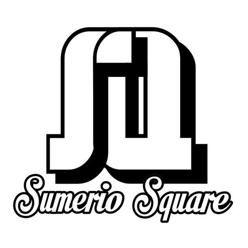 Sumerio Square's avatar