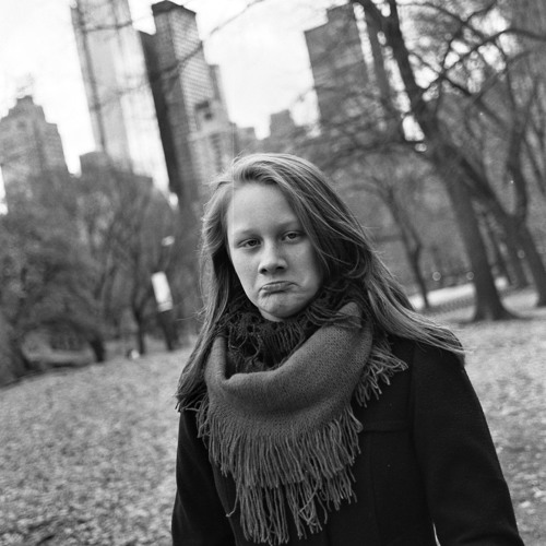Sophie Goodwin 3's avatar