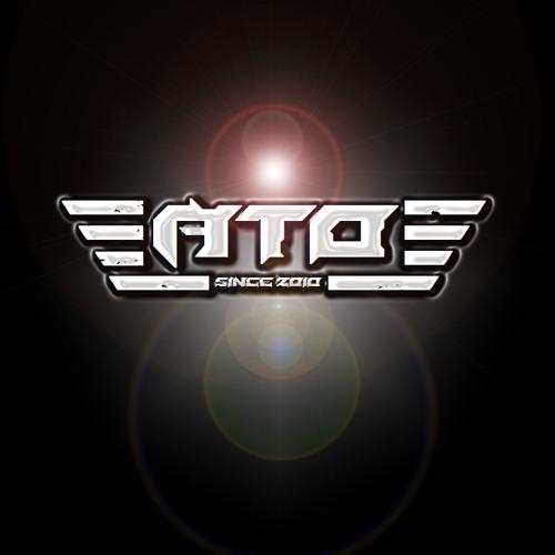 Atomik Tk's avatar