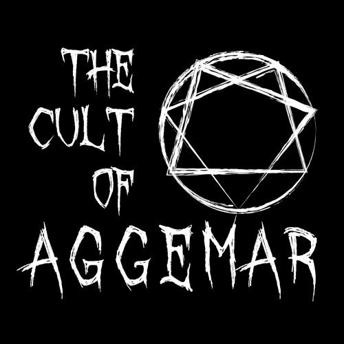 The Cult of Aggemar's avatar