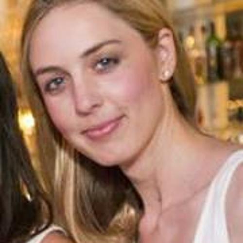 Martha Young 2's avatar