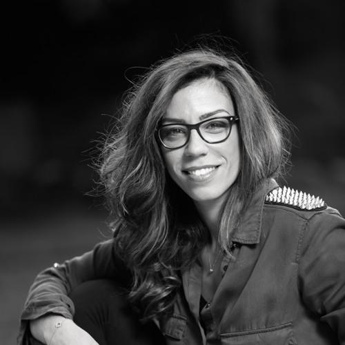 Miya Belkora's avatar