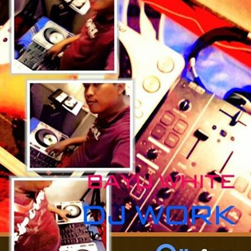 DjBayu White NnZz's avatar