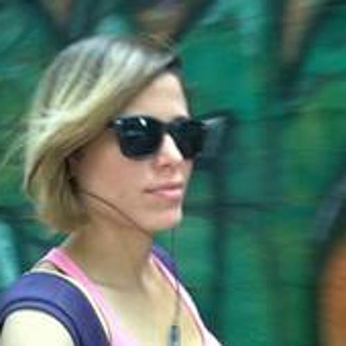 Jany Ch's avatar