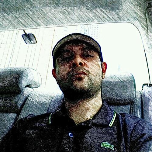 dipz man's avatar