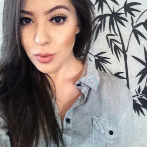 Ps_lena's avatar