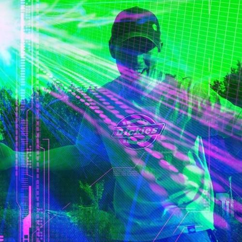 Morten Olsen 5's avatar