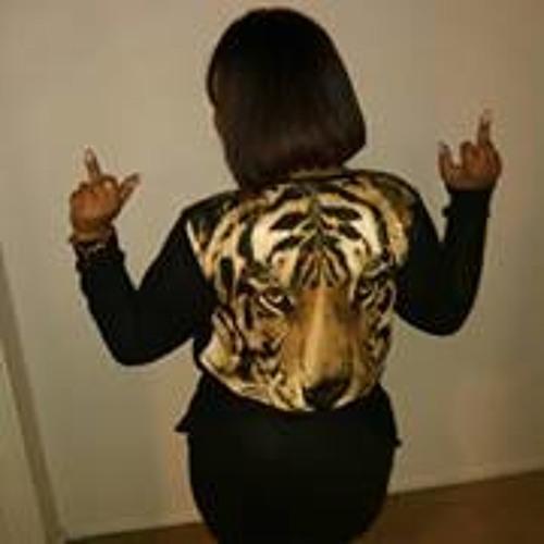Jasmine Danielle 4's avatar