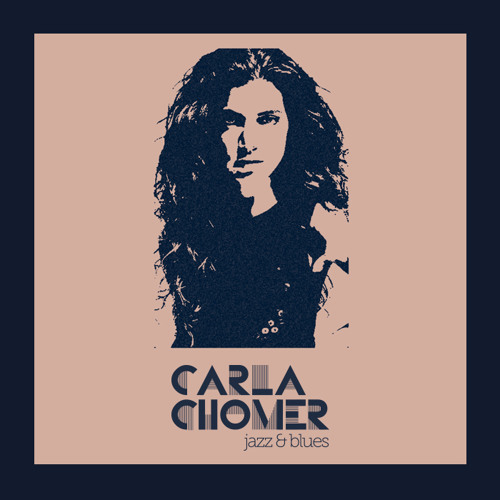 Carla Chomer's avatar