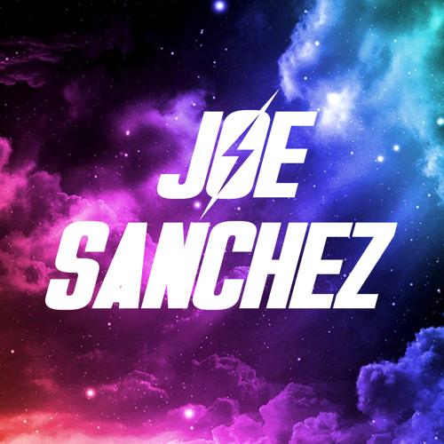 Joe Sanchez Heaven's avatar