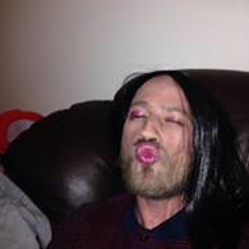 Terry Doyle 6's avatar