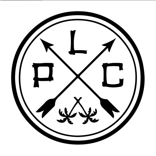 Pacific Locals's avatar