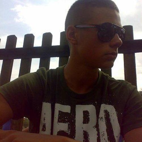 ETSR's avatar