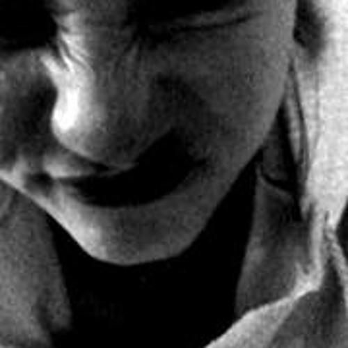 juliaMac's avatar