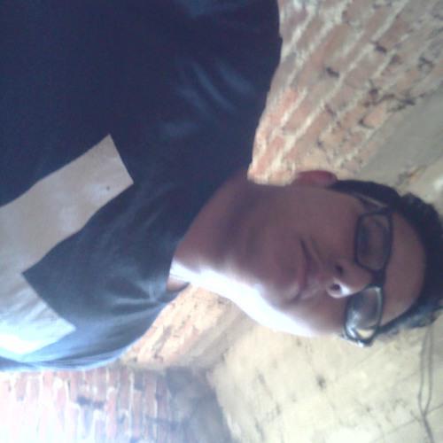 LeonarDJames's avatar