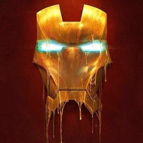 Cantrix's avatar