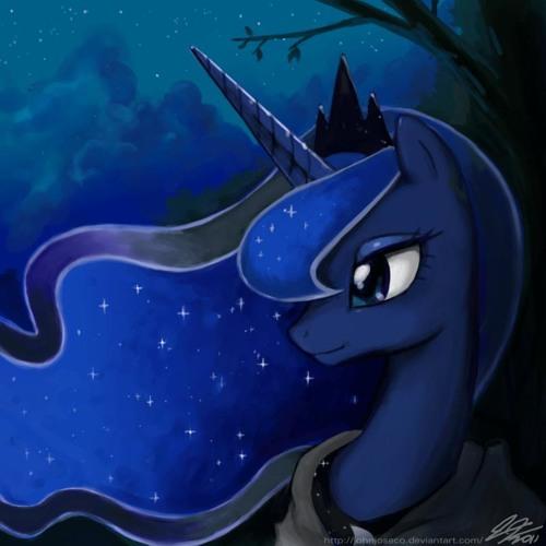 XimenaCake's avatar