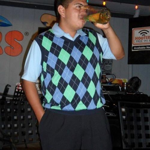 Victor H. Sanchez 1's avatar