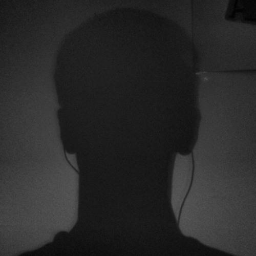 Whi$per's avatar