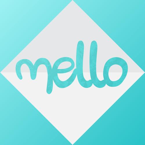 mello_tunes's avatar