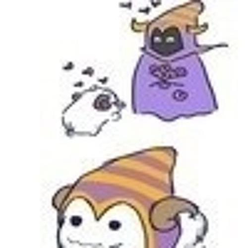 jinxulde's avatar