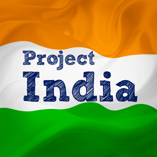 Project-India's avatar