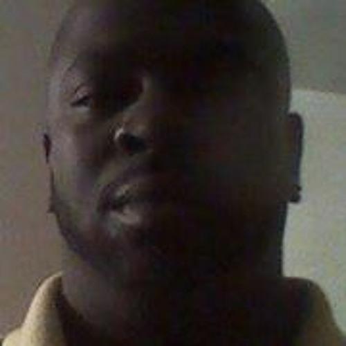 Keith Davis 56's avatar