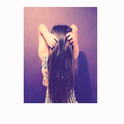 iam__antisocial's avatar