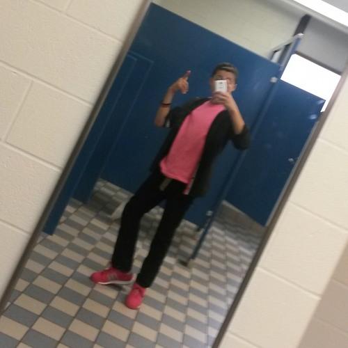 caleb_hutchison-1's avatar