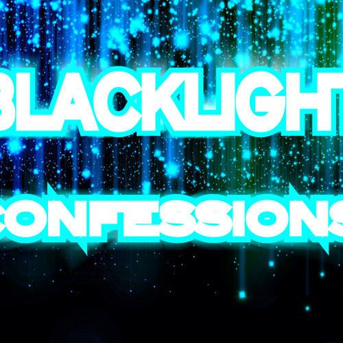 Blacklight Confessions's avatar