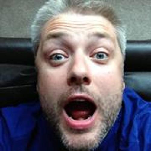 Craig Greenall's avatar