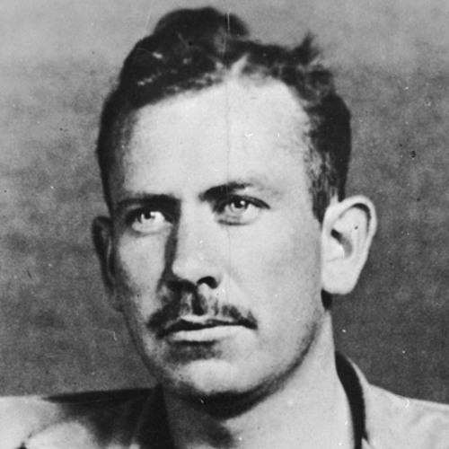 avatars-000074297026-rjznx3-t500x500 - John Ernst Steinbeck, Jr. - History