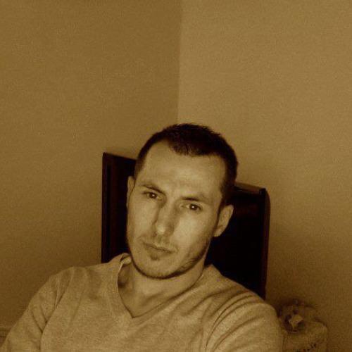 Darren-Vella's avatar